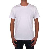 pastille boutique teeshirt